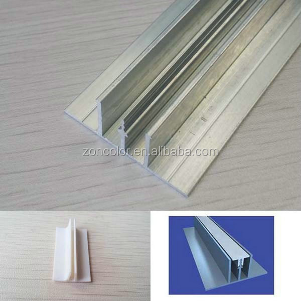 Fabrication barrisol pvc plafond tendu film tuiles de for Plafond pvc tendu