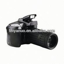 china digital cameraDigital camera LCD