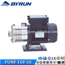 BCF series light centrifugal pump