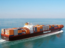 Designer new coming shipping company in shenzhen to hungary