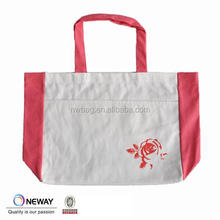 2015 blank cotton wholesale tote bags,canvas tote bags bulk,high quality blank canvas wholesale tote bags