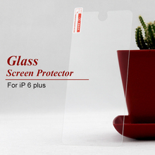 2015 Latest Product Brand Phone 9h Tempered Glass Screen Protectors