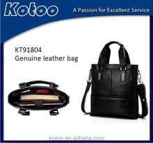 MAN leather bag with MEN leather bag,MAN PU BAG