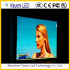 new products p7.62 shenzhen led display xxxx sex video, xxx china video led dot matrix outdoor display, xxx video tv led display