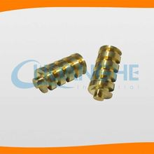 Chinese fasteners wholesale lvds 30pin