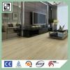 Vinyl Flooring Discount For Promotion Wear-Resistant anti-slip kitchen floor vinyl tile