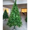/product-gs/180cm-hot-selling-pine-needle-stick-powder-christmas-tree-60231193732.html