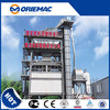 XCMG LQC80 Asphalt Mixing Plant asphalt plant price
