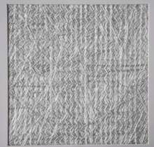 Stitched Mat/Fiber glass/glass production 280g/m^2