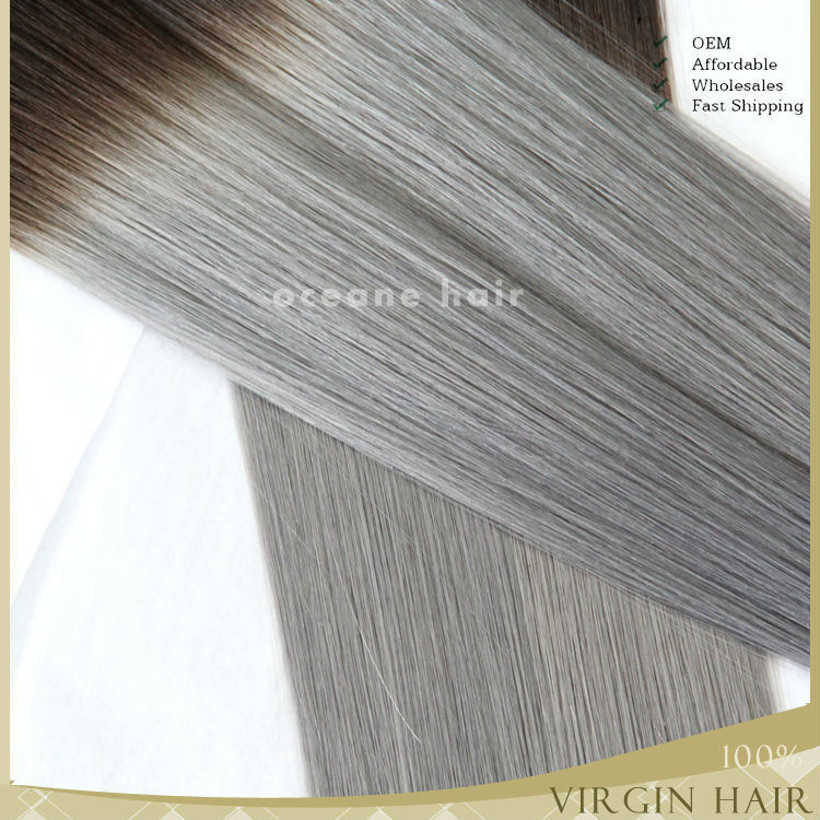 Hair extensions dropship tape on and off extensions hair extensions dropship 90 pmusecretfo Choice Image