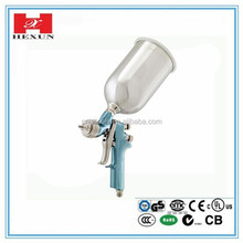 Best Quality Plastic Paint Spray Gun by Chinese Manufacture