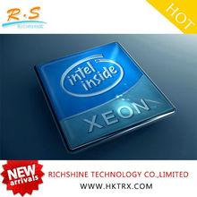 919210 Intel Xeon 2.4 GHz 8 Core Processor E5-2665 for DL380P G8