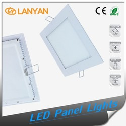 2015 new innovation Energy save 36w surface mounted 600x600 led panel light cool white
