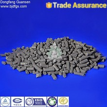 Adsorbent Wood Bulk Activated Carbon For Sale