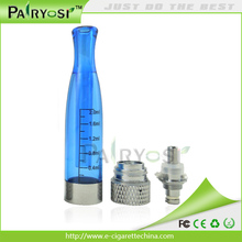 2014 best clearomizer rebuildable atomizers for the ego t,no leak huge vapor