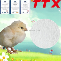 Supply 100% natural enzyme preparation neutral protease