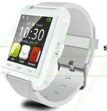 Smart Watch clock winder with 4 programs
