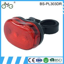 wholesale bicycle parts led bike light