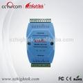 Repetidor de señal aislado, rs422/rs485
