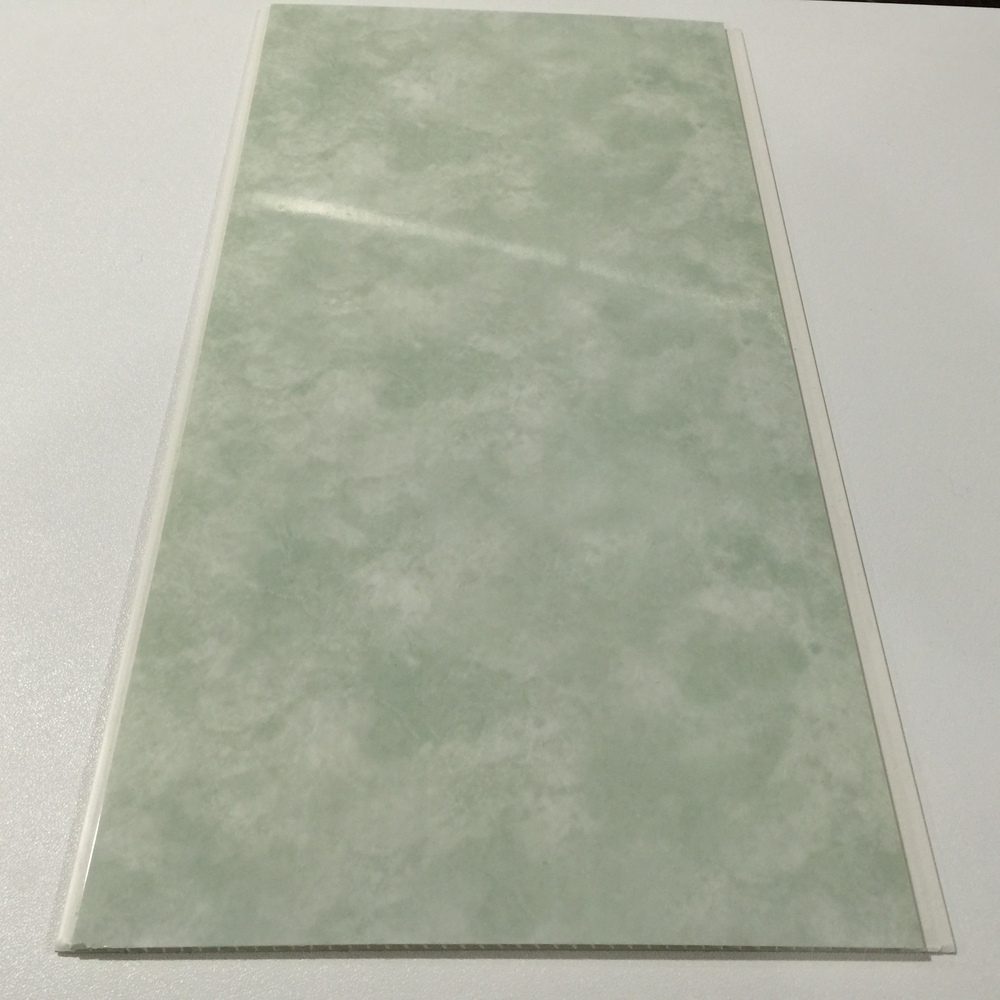Pvc Ceiling Tiles : Kitchen wall tile ceiling decor pvc for
