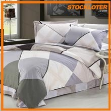 Closeout Branded China Bedroom Set Stock