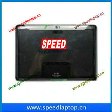 MP-436 Spare For Samsung P7500 Cover P7510 Back Cover Galaxy Tab