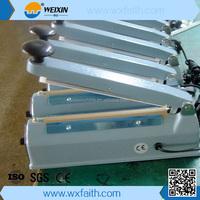 FS Series Hand Impulse Sealer