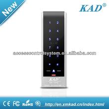 standalone door access controller