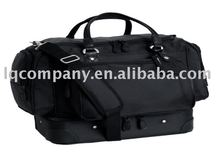 CARRY ALL LOCKER BAG(bags,military bags,travel bag)