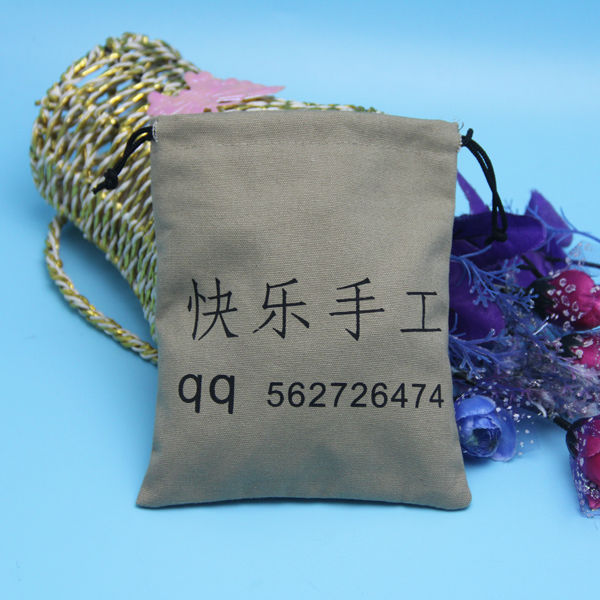 Alibaba golden supplier wholesale custom cheap drawstring bags muslin cotton bags drawstring