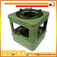 Safe Convenient Cheap Brass Cooking 641 Big wheel Kerosene Stove