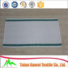 45% cotton ,55% linen material and kitchen use linen cotton tea towel