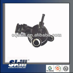 yinxiang motorcycle/beach car/ATV/scooter thermostat assembly