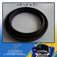 Truck Wheel Hub Shaft Oil Seal 1409890 for Scania Truck