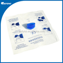 CPR Mask/Mouth to Mouth Mask with One-way Valve