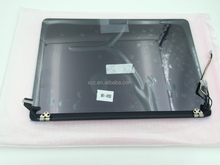cheap and brand new lcd assembly parts for a1419 for apple laptop