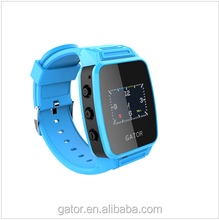 gps tracker kids watches small gps tracking chips -- Caref watch
