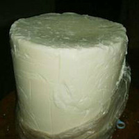 Beef tallow competitive price