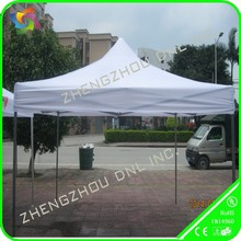 outdoor aluminum folding tent,family size tents