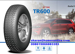 New Type Car for tires mobile for auto tires cheap tire prices used