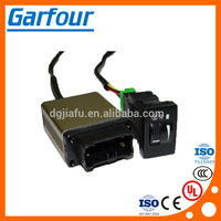 High quality factory supply toyota heated seat switch