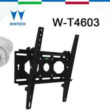 23'to 46' TV bracket,wall mount bracket,set-top box tv mount