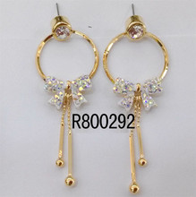 Escrow Accept gold earrings designs for girls