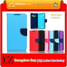 2015 New arrival phone cover case for samsung c3222