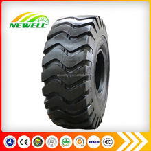 Factory Price 29.5X25 29.5R25 29.5-25 Loader Tires
