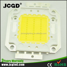 hot new products for 2015 high power led chip bead 30w led down light alibaba china wholesale ce rohs