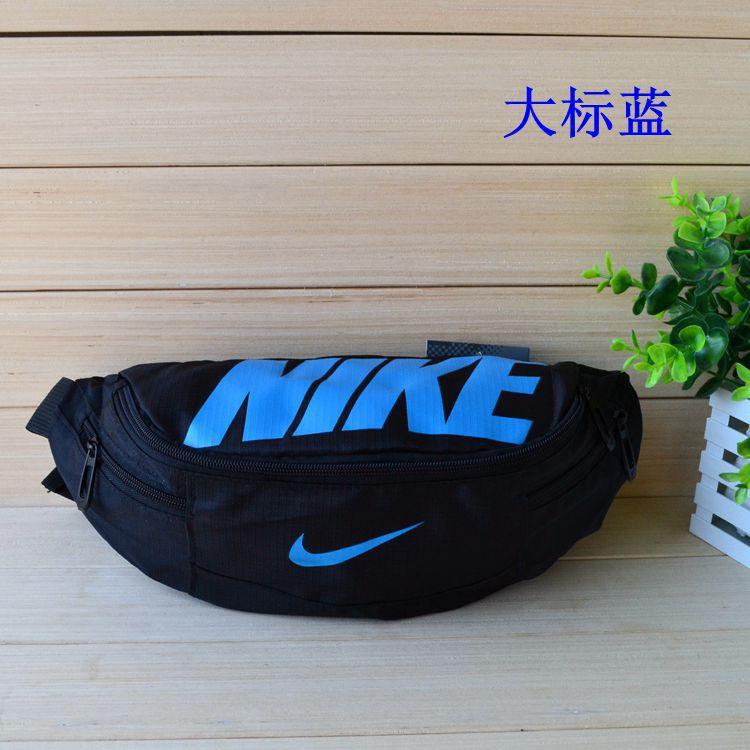 Сумка На Пояс Мужская Купить В Москве Nike