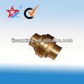 de alta precisión de fuego acoplamiento de la manguera y el acoplamiento storz son de suministro en china