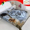/product-gs/100-polyester-blanket-king-size-heavy-blanket-tiger-blanket-china-ningbo-cixi-suppliers-60142597624.html