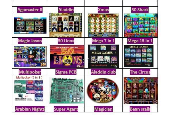 online casino bonus codes ohne einzahlung troy age